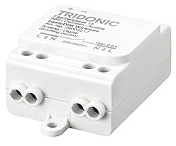 Module basicDIM Wireless