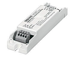 BRIDGE DALI 0-10V PLC DC STR lp