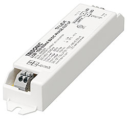 TALEXXconverter LCBI 15 W BASIC phase-cut lp